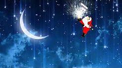 postais natal animados - YouTube