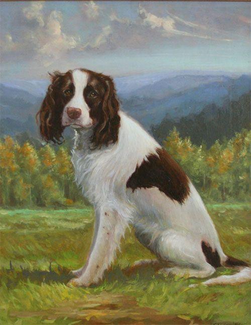les 108 meilleures images du tableau perros sur pinterest chiens animaux et art espagnole. Black Bedroom Furniture Sets. Home Design Ideas