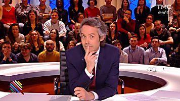 Votre programme TV avec Télé-Loisirs : le programme télévision grandes chaînes, TNT et câble