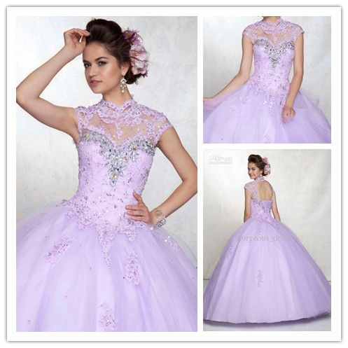 Cheap dress massage, Buy Quality dress showcase directly from China dress puppy Suppliers: