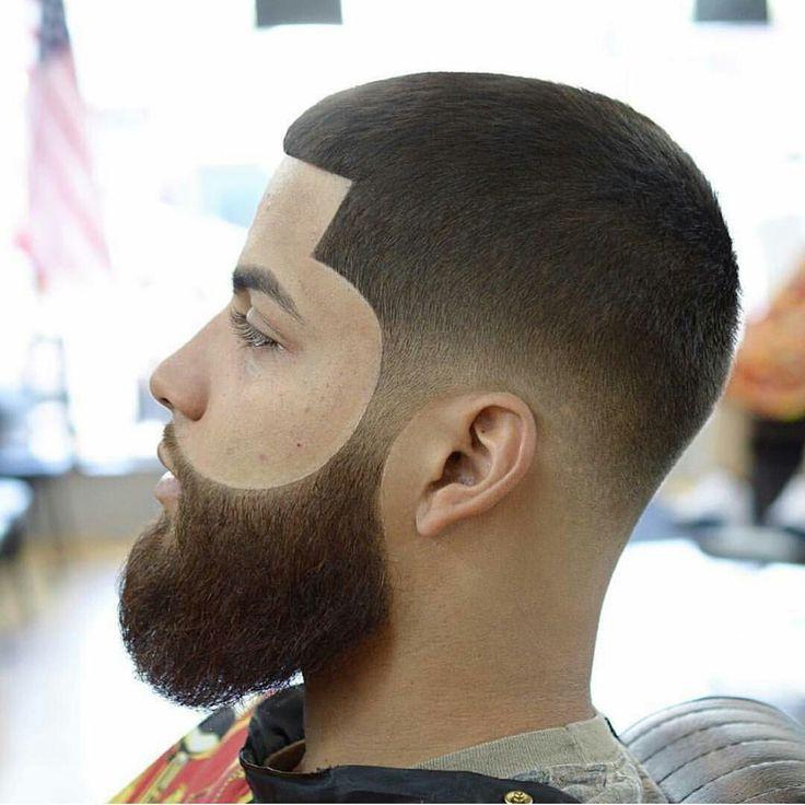 Daddy Yankee Fade Haircut 91224 Interiordesign