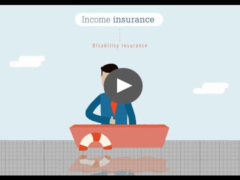 Income Insurance How Does It Work Does It Work Insurance Income