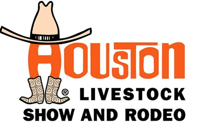 News – Houston Rodeo 2016 Live | Houston Livestock Show and Rodeo Live Streaming