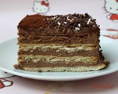 le gâteau aux petits Lu et au café des grands-mères !  Je cherche une recette qui utilise moins de beurre.... Voilà, trouvé ( mais sans photo...) : http://www.toutes-les-recettes.fr/recette/3305-gateau-au-petit-beurre