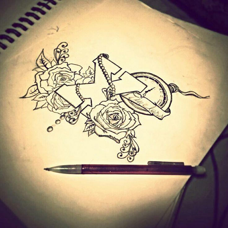 Straight Edge Tattoos: Top 110 Ideas About Straight Edge Tattoos On Pinterest