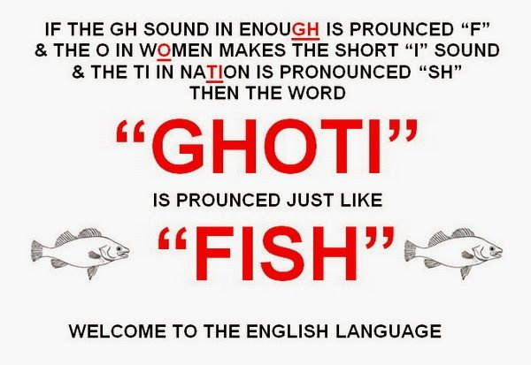 10 Jokes About The English Language Words Funny Quotes Just For Laughs