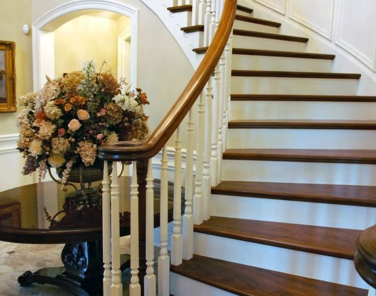 Home stair lift costs prices easy climber handicare