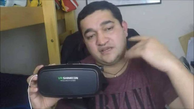 #VR #VRGames #Drone #Gaming Tepoinn 3D VR Glasses Virtual Reality Headset Unboxing & Review 3D Virtual Reality Glasses, 3D VR Box, 3D VR Shinecon, google glasses, Oculus VR, Real-time Strategy (Media Genre), virtual reality (media genre), virtual reality headset, vr videos #3DVirtualRealityGlasses #3DVRBox #3DVRShinecon #GoogleGlasses #OculusVR #Real-TimeStrategy(MediaGenre) #VirtualReality(MediaGenre) #VirtualRealityHeadset #VrVideos https://datacracy.com/tepoinn-3d-vr-gl