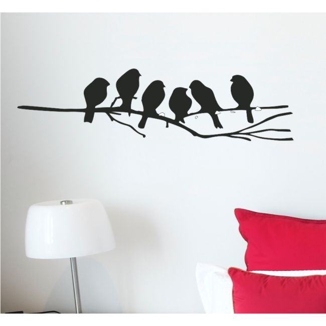 Best Vinyl Wall Decals Shop Online In SA Images On Pinterest - Custom vinyl stickers south africa