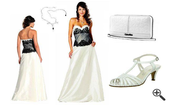 Brautkleider in A Linie: http://www.kleider-deal.de/brautkleider-a-linie-hochzeitsoutfit-tipps/ #Brautkleider #ALinie #Hochzeitsoutfit #Hochzeit #Outfit #Kleider #Dress #Hochzeitskleider Hochzeitsoutfit Brautkleider A Linie
