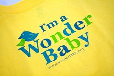 What I Wish Someone Had Told Me When My Child was First Diagnosed with a Disability   WonderBaby.org