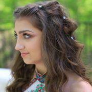 HairStyle Gallery | Cute Girls Hairstyles