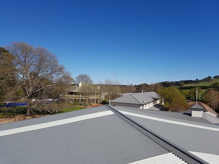A beautiful photo taken by Gutter-Vac Southern Highlands, in Burradoo.     Find out more about Gutter-Vac here https://www.guttervac.com.au/gutter-vac-southern-highlands  #newsouthwales #australia #bluesky #guttercleaning #southernhighlands #burradoo
