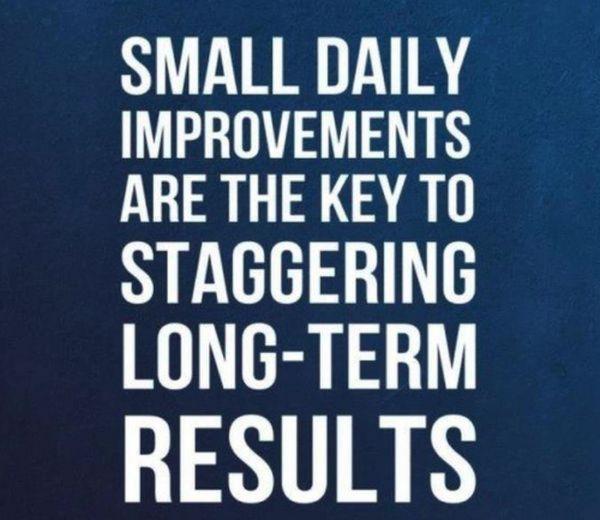 Fitness Motivation Quotes : Inspirational Stuff