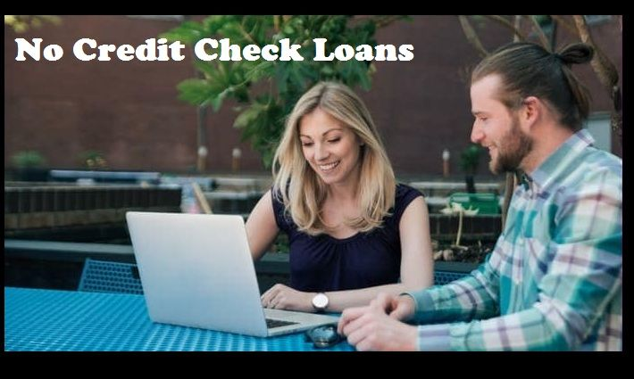 Loans Short Term: No Credit Check Loans – Speedy And Hassle Free Cas...