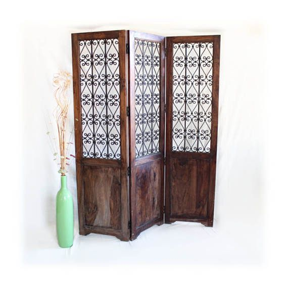 Best ideas about wooden room dividers on pinterest