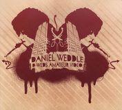 D-Weds Amateur Video [CD], 23589230