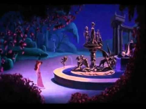 TOP 20 - Melhores Musicas Disney de SEMPRE (PT-PT) Parte I