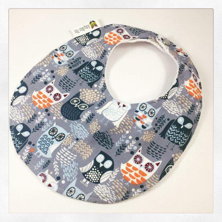 Dribble Bib, Teething Bib, Teething Baby, Drool bib for Baby, Baby Accessory, Chew Bib, Trendy Bib, Gift for Baby, Baby Bib, Drool Bib by BabyBliss7lbs on Etsy