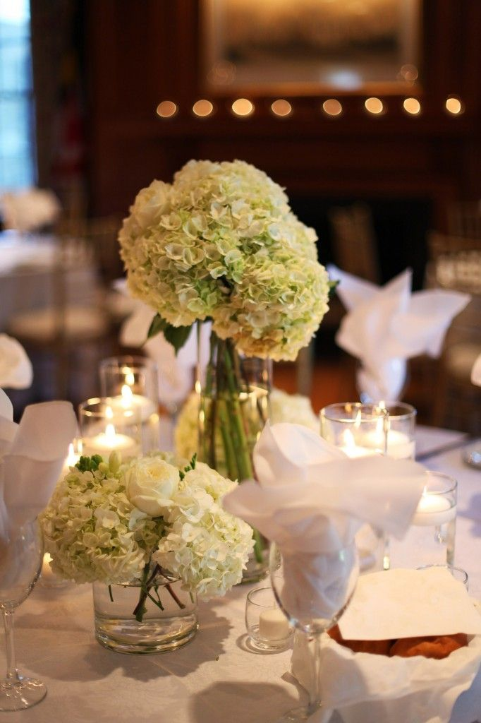 17 best images about wedding decor ideas on pinterest for Simple wedding decorations for reception