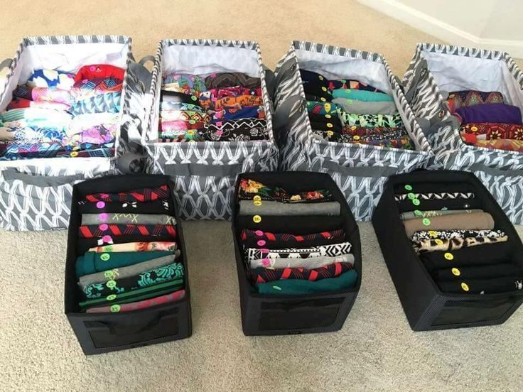 LuLaRoe Pop Ups made easy with Deluxe Utility Totes and Your Way Rectangles by Thirty-One check them out at www.thebagdealer.com