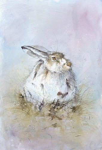 Art Gallery - Original Paintings Limited Edition Prints - Framing - Kate Wyatt