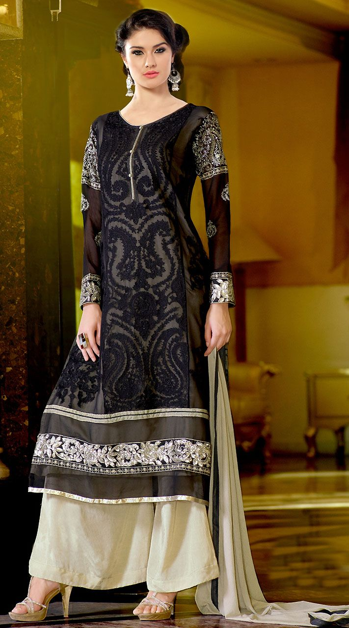 93 best images about designer indo western dresses on