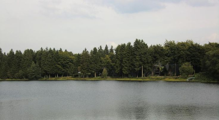 Hotel Am See Clausthal