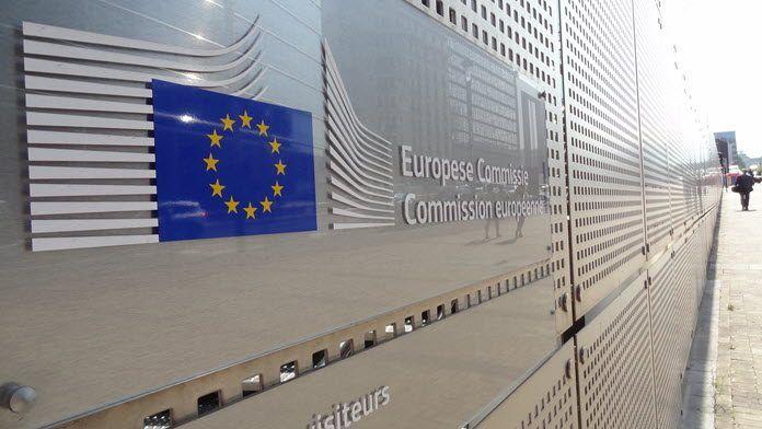 Comisión Europea evaluará si las criptomonedas y las ICOs pueden ser reguladas con sus leyes actuales