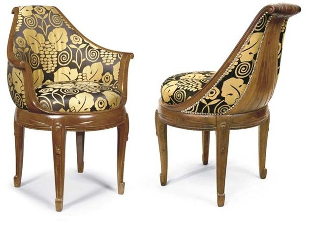 1000 id es sur le th me mobilier des ann es 1920 sur pinterest mobilier art d co d co et. Black Bedroom Furniture Sets. Home Design Ideas
