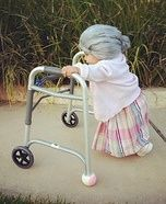 Homemade Halloween Costumes for Adults   Halloween Costumes for Kids and Adults for all occasions – Homemade ...