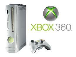 Microsoft Job Posting Suggests Fresh Xbox Arriving Within the Next 18 Months,Microsoft Job Posting ,X box news