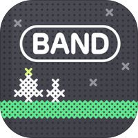 Camp Mobile: BAND - Fun community forum for fans, gamers and other interest groups