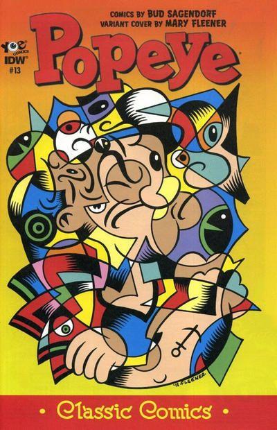Mary Fleener (born 1951) is an American alternative comics artist, writer and musician from Los Angeles... - http://www.afnews.info/wordpress/2015/09/14/mary-fleener-born-1951-is-an-american-alternative-comics-artist-writer-and-musician-from-los-angeles/