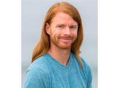 JP Sears is an emotional healing coach, international teacher, world traveler, and curious student of life. His work empowers people to live more meaningful lives. JP presents classes, workshops, online seminars, and leads retreats at numerous locations around the world on inner healing and growth. He is also very active on his YouTube channel, AwakenWithJP, where he encourages healing and growth through his entertainingly informative and inspiring videos. JP Sears is one of our featured…