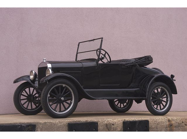 an analysis of the model t ford by henry ford Ford as an advertisement legend - 61 vintage ads  aura that was created around the figure of one of its founders henry t ford  first ford car, the t model,.