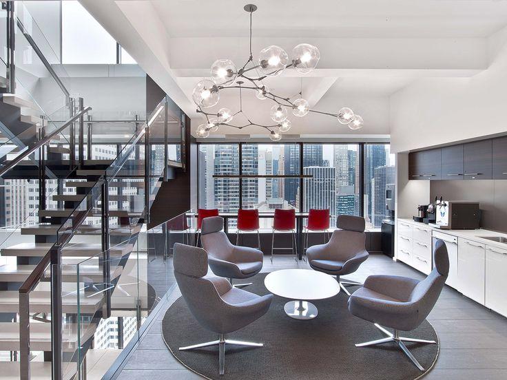 Best 25+ Office lounge ideas on Pinterest | Office meeting ...