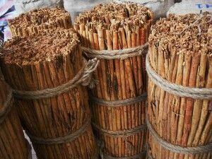 Ceylon Cinnamon♡♥♥♥
