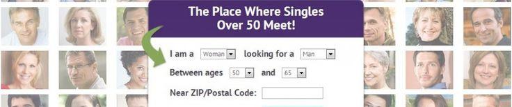 Top 5 Older Men Seeking Younger Women Dating sites   older men dating sites