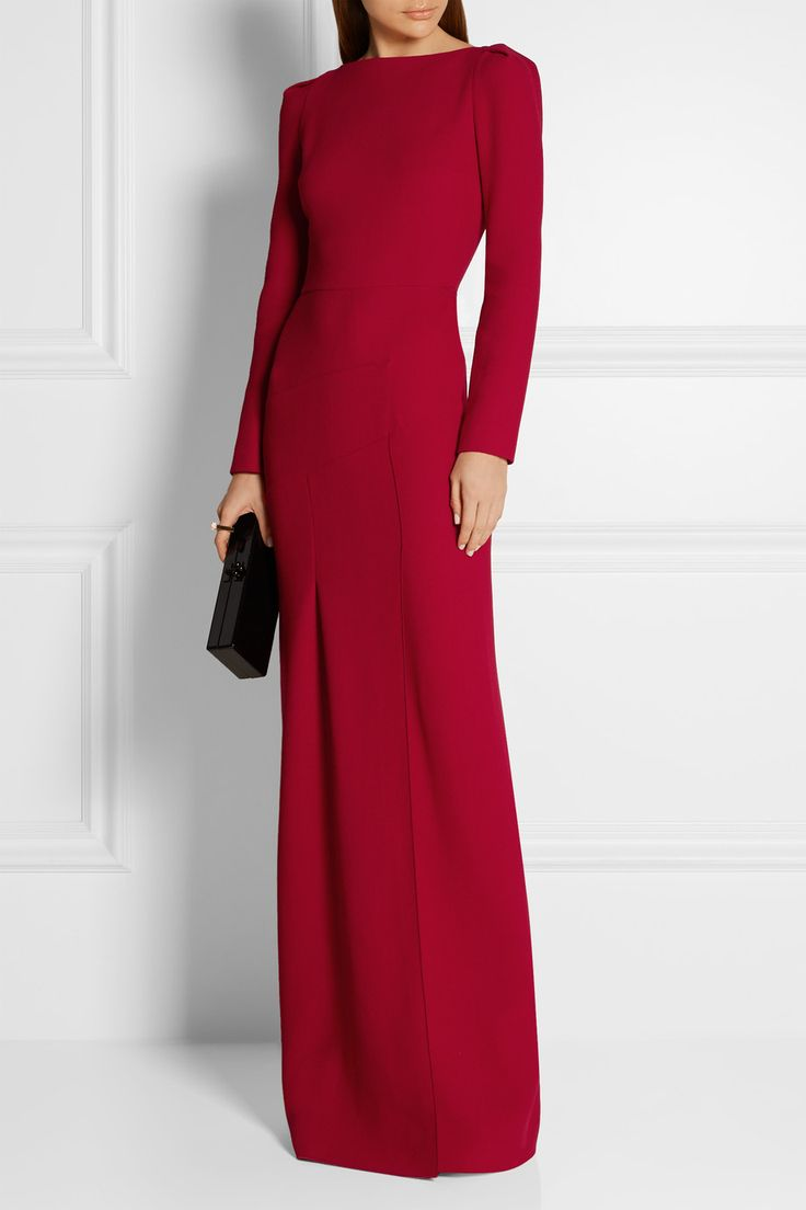 Habitually Chic®  » Red Hot Net-a-Porter Sale