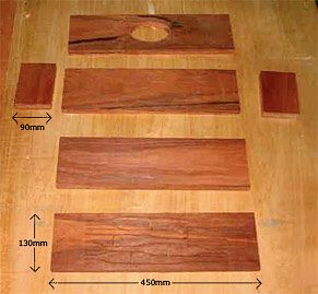 1000 Images About Timber Tongue Drum On Pinterest