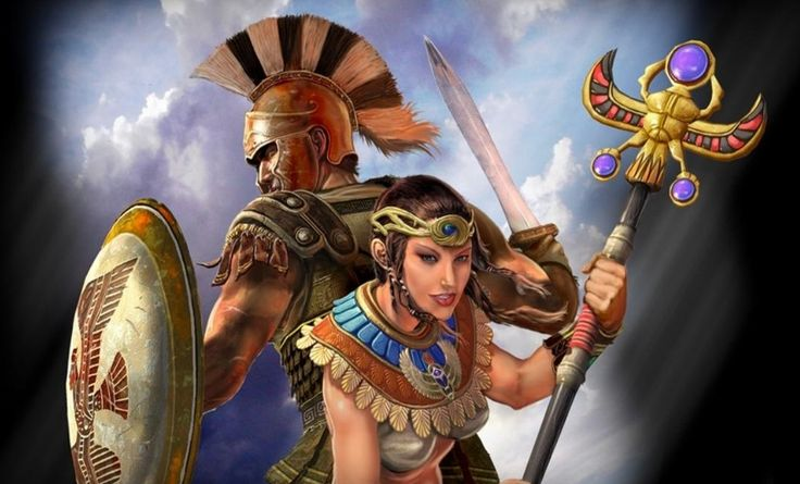 Titan Quest Confirmed For PlayStation 4, Xbox One And Nintendo Switch; Launches Next Year The classic action role-playing game Titan Quest is heading to consoles next year, publisher THQ Nordic confirmed today. The classic game, which has been recently re-released again on PC as Titan Quest Anniversary Edition, will launch on PlayStation 4 and Xbox One on March 20th for the price of...
