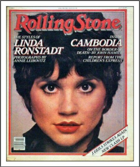 The Complete Trio Collection Deluxe Dolly Parton Linda Ronstadt Emmylou Harris: 75 Best Linda Ronstadt Images On Pinterest
