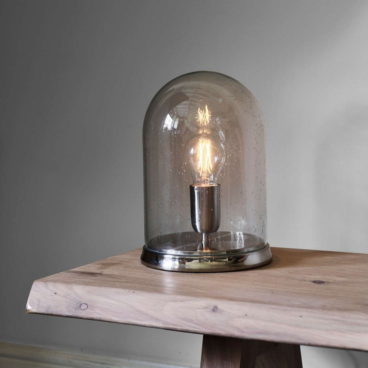 Bedroom Lamps Tesco: Best 25+ Touch Table Lamps Ideas On Pinterest