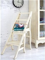 latter chair