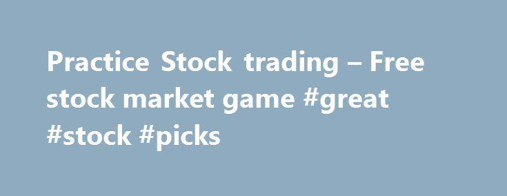 "Practice Stock trading – Free stock market game #great #stock #picks http://stock.remmont.com/practice-stock-trading-free-stock-market-game-great-stock-picks/  medianet_width = ""300"";   medianet_height = ""600"";   medianet_crid = ""926360737"";   medianet_versionId = ""111299"";   (function() {       var isSSL = 'https:' == document.location.protocol;       var mnSrc = (isSSL ? 'https:' : 'http:') + '//contextual.media.net/nmedianet.js?cid=8CUFDP85S' + (isSSL ? '&https=1' : '')…"