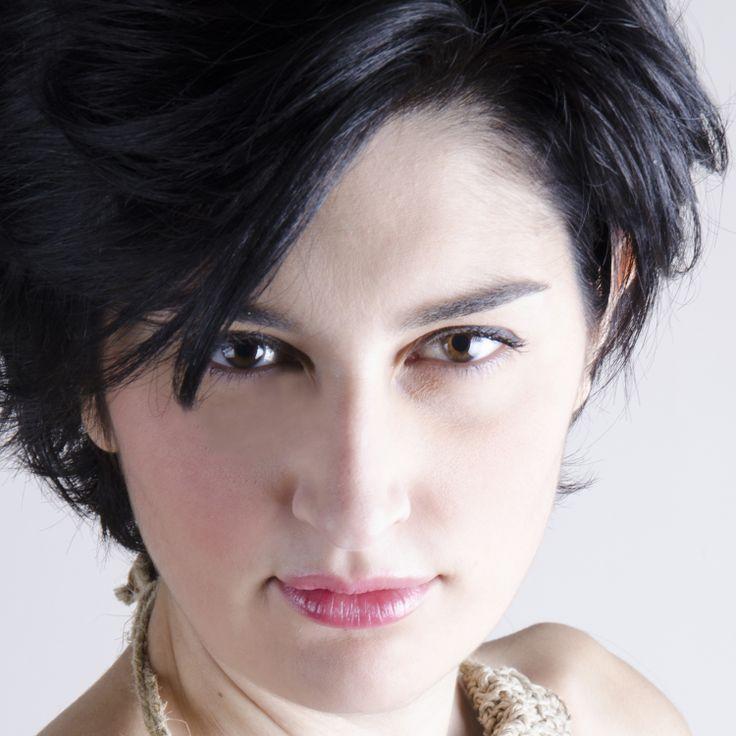 Eventi in Calabria. Grotta dei desideri 2014 Amantea, scelte le modelle ed i modelli della decima edizione
