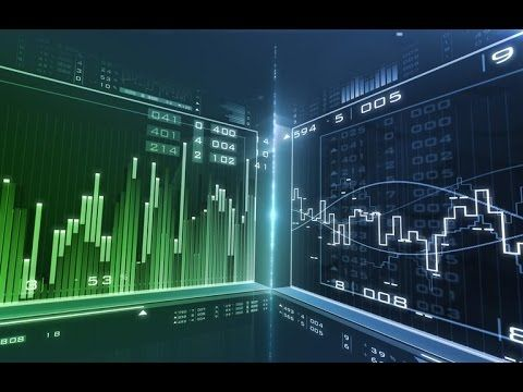 Fd automation systems trading