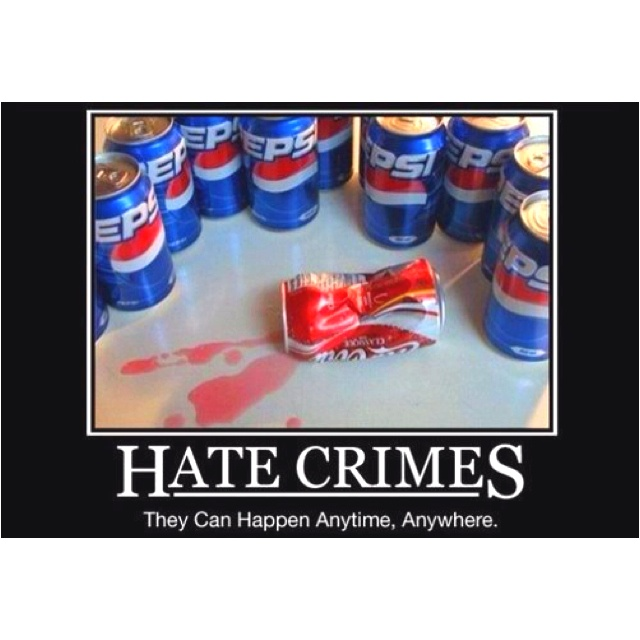 reasons to prevent hate crime against Argument – should hate speech be a crime  in order to prevent hate crimes,  but one bad law or the abuse of laws is not an argument against hate speech laws.