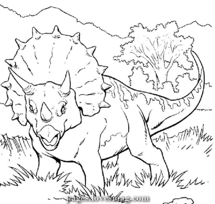 Spectacular Coloring Pages Of Dinosaurs Printable Coloring Pages Totally Free Coloringpag Dinosaur Coloring Pages Dinosaur Coloring Free Coloring Pages